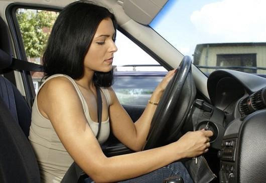 Практический экзамен по вождению: Как с первого раза сдать город