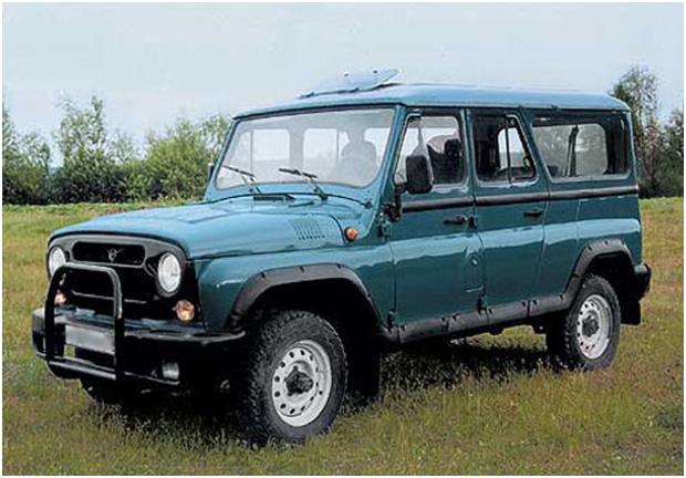 //avto-russia.ru/autos/uaz/photo/uaz_31514_1.jpg