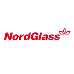 Nord-Glass
