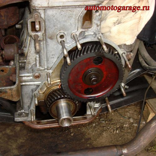replacement_motor_09