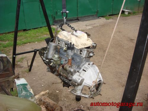 replacement_motor_26