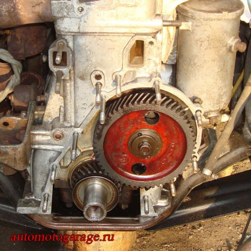 replacement_motor_14