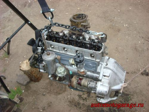 replacement_motor_34