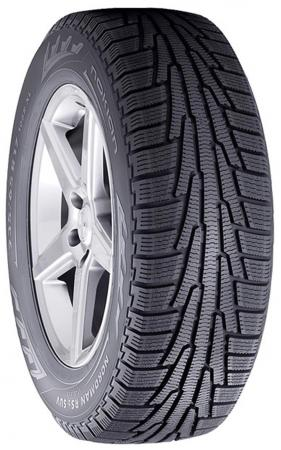 NOKIAN TYRES NORDMAN RS2 SUV 215/65 R16 102R
