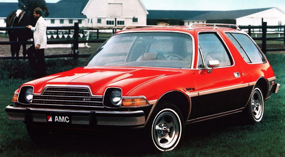 8autowp.ru_amc_pacer_wagon_1.jpg